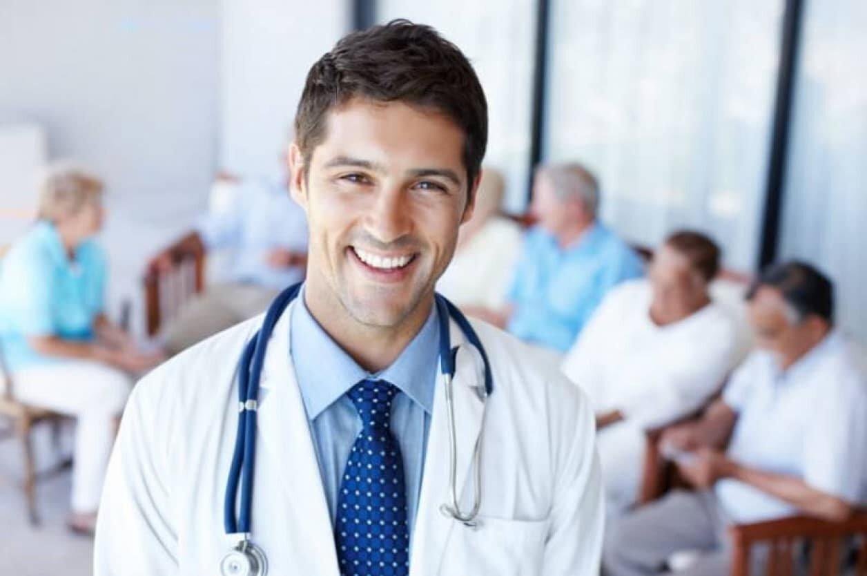 врач отзыв грузоперевозки